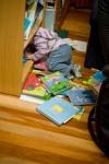 Sam Book2