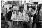 Protest 3