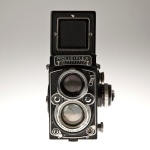 RolleiFront