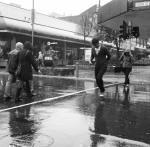 Rain Day 3
