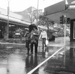 Rain Day 4