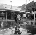 Rain Day 1