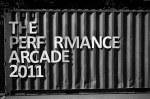 Performance Arcade