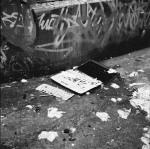 Alley Laptop 1