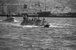 Dragon Boat 3