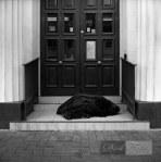 Sleeper-14