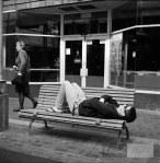 Sleeper-4