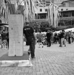 Civic Square 3