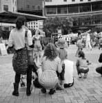 Civic Square 1