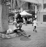 Civic Square 2