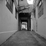 Alley-3