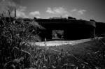 Fort Balance 4