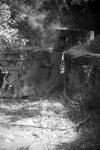 Fort Buckley 6