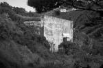 Fort Dorset 10