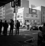 20110809-Untitled-2