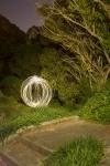 Light Ball 2