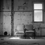 Fever Hospital-11