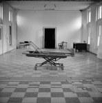 Fever Hospital-6