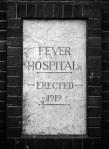 Fever Hospital-1