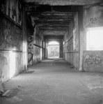 Fort Balance-