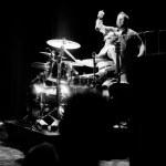 Dresden Dolls-18