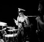 Dresden Dolls-16