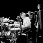 Dresden Dolls-21
