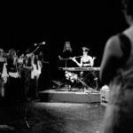 Dresden Dolls-22