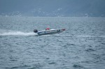 Powerboat-8