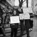 Protest-4