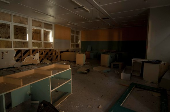 OldSchool-15