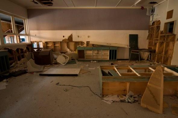OldSchool-14