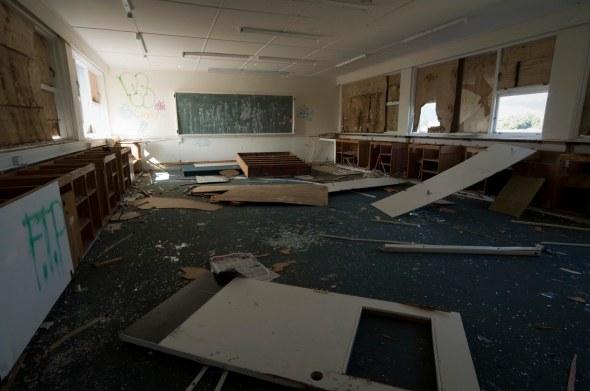 OldSchool-16