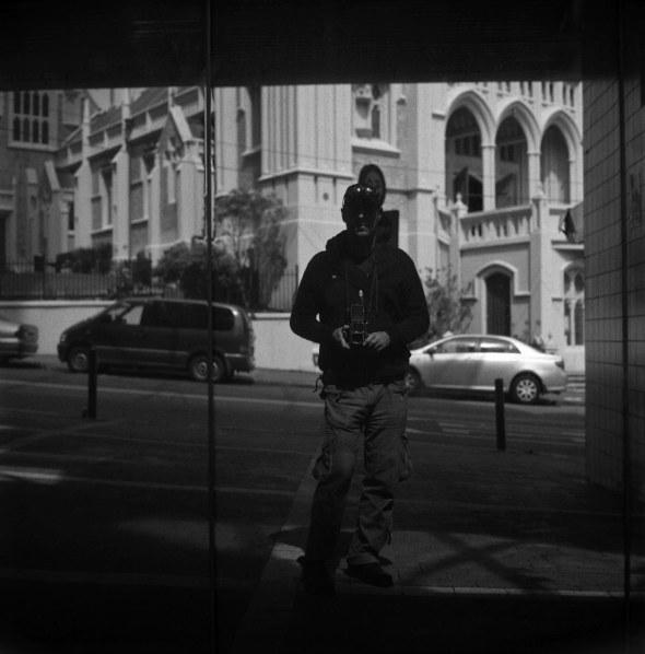 20120107-Untitled-23