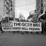 GCSBProtest-6