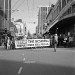 GCSBProtest-5