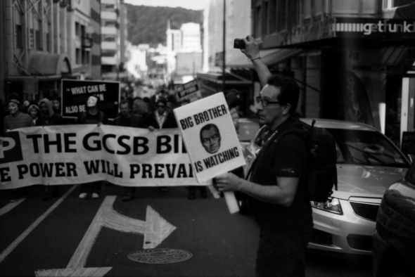GCSB-Protest-13