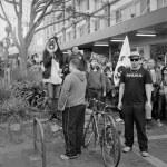 GCSBProtest-2
