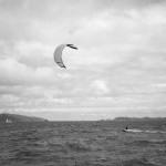 1-Kite