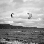 2-Kites