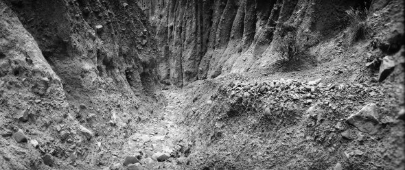 Pinnacles-2