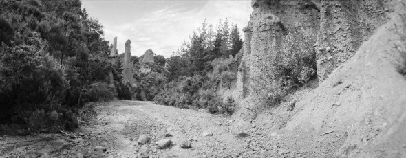 Pinnacles-4