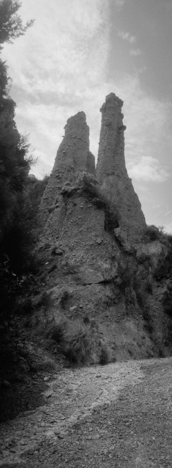 Pinnacles-3